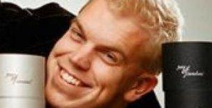 Jens Nylander slipper å bli dømt til fengsel.