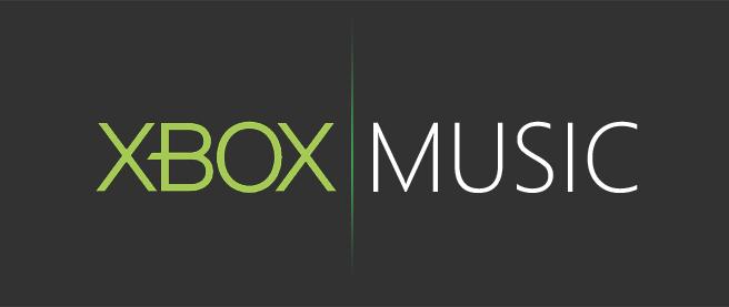 Blir den nye streaming-tjenesten lansert sammen med Windows 8?