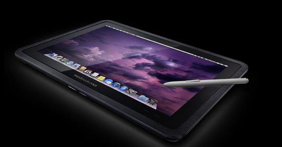 Modbook Pro Mac koster nesten en formue, men har samme ytelse som en ny MacBook Pro.