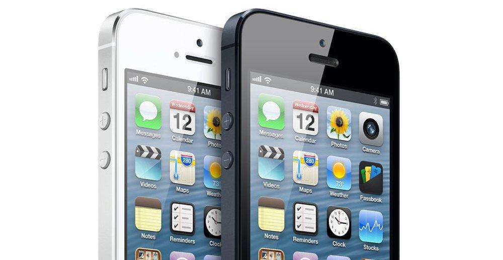2012-iphone5-gallery1wid1000hei1000fmtjpegqlt80op_