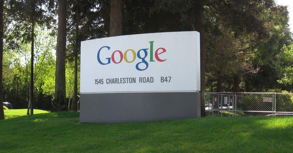 Google vil gjøre nettet raskere med ny programvare for webservere.