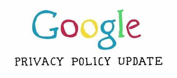 EU mener Google er nærme å bryte europeiske lover hva angår personvern, og ber selskapet nå se på en tolv-punkts plan for å forbedre seg.