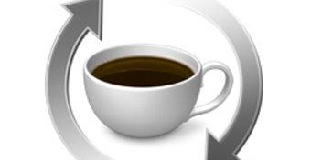 Apple gir Java-jobben til Oracle.