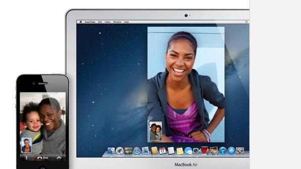 Apple brukte patenter fra VirnetX i FaceTime uten å betale for det, slår en føderal dommer i Texas fast.