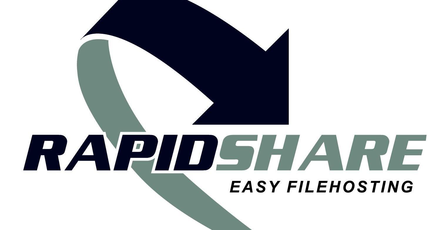 RapidShare vil ikke lenger gi ikke-betalende kunder ubegrenset med lagringsplass, og sletter dine data om kontoen overstiger 5 GB.