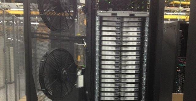 Ved hjelp av litt pågangsmot er det fullt mulig å lage sin egen Mac mini-serverpark.