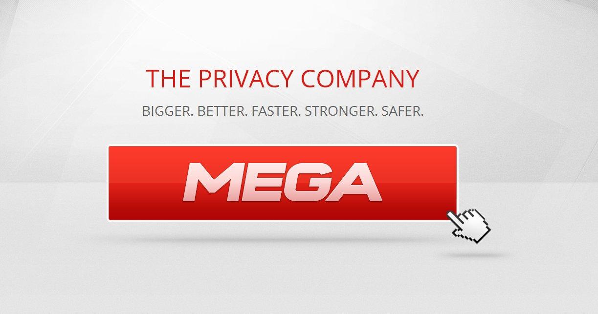 The Privacy Company: sikkerhet er svært viktig for tjenesten som ble raidet for ett år siden.