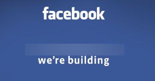 Facebook bygger nok en ny app. Dette ifølge med to anonyme kilder.