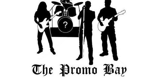 The Promo Bay er The Pirate Bays nettsted for markedsføring av ny musikk. Det har blitt så viktig for platebransjen at både artister og selskaper trygler myndighetene om å stoppe blokkeringen.
