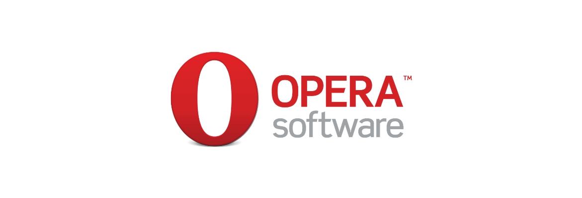 Den norske nettleseren Opera skal bruker WebKit som mange av konkurrentene.