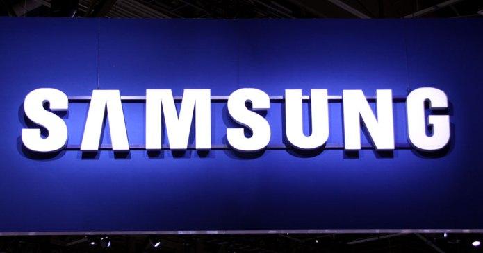 Samsung-fans kan bare starte å glede seg til 14. mars.