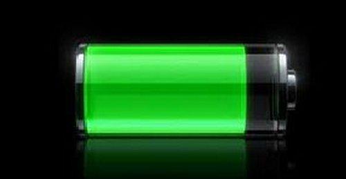 Innen tre år kan mobilen din kanskje lades på 10 minutter og vare tre ganger lenger før den må lades igjen.