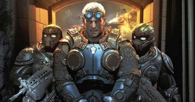 Gears Of War: Judgment er allerede på nett. Microsoft truer nå med strengeste straff for de som spiller det.