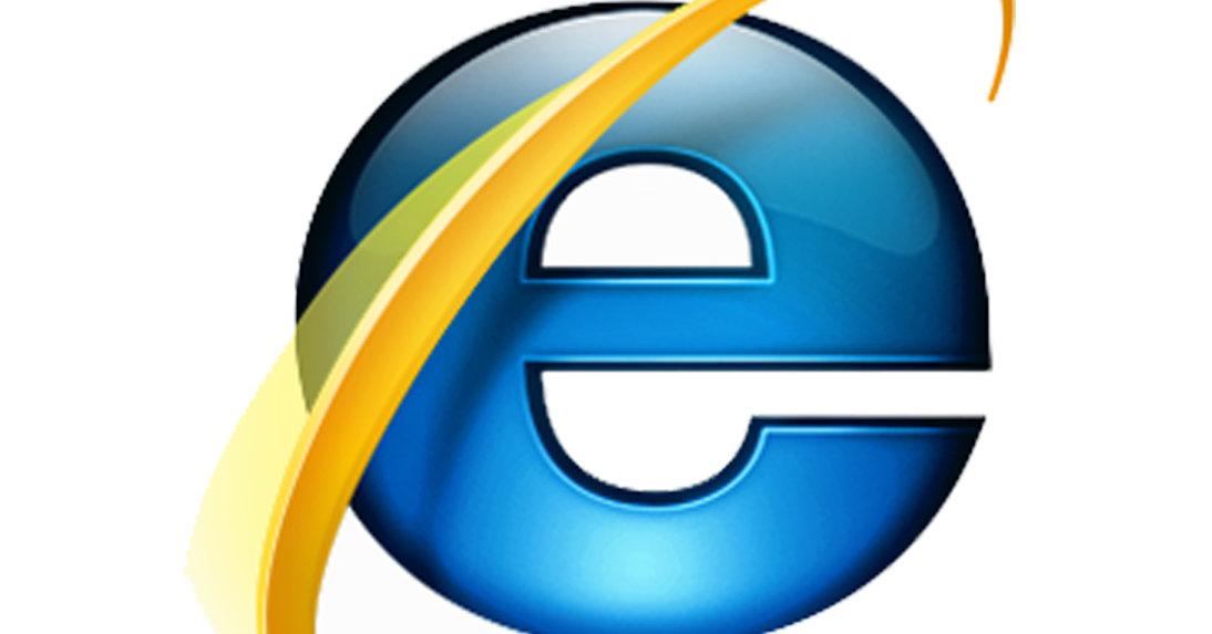 Microsoft må punge ut etter at de brøt avtalen med EU om IE.