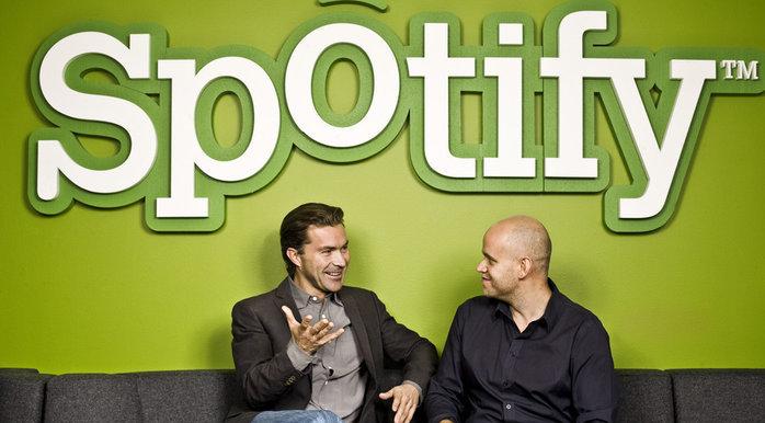 spotify+1+million+nye+kunder+siden+jul