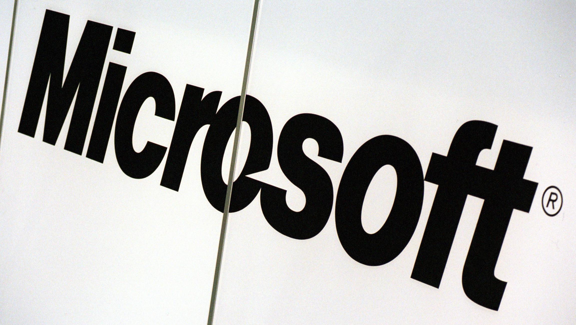 Seks britiske tenåringen brukte Lizard Squads «stresser service» for å ramme blant annet Microsoft.