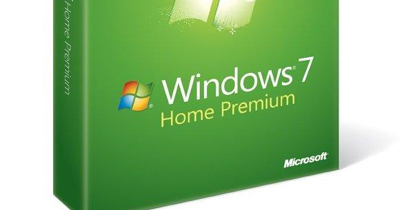 Også Microsofts nyeste OS er berørt av MHTML-hullet. En oppdatering er underveis.