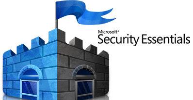 Microsoft Security Essentials er ikke hva det var, skal vi tro tyske AV Test.