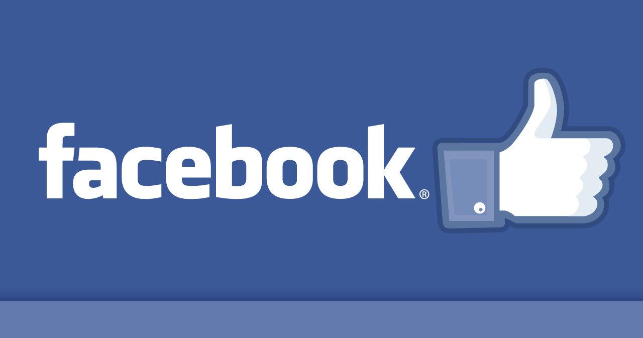 Ikke sikkert at alle liker at Facebook vil huske alle søkene dine.
