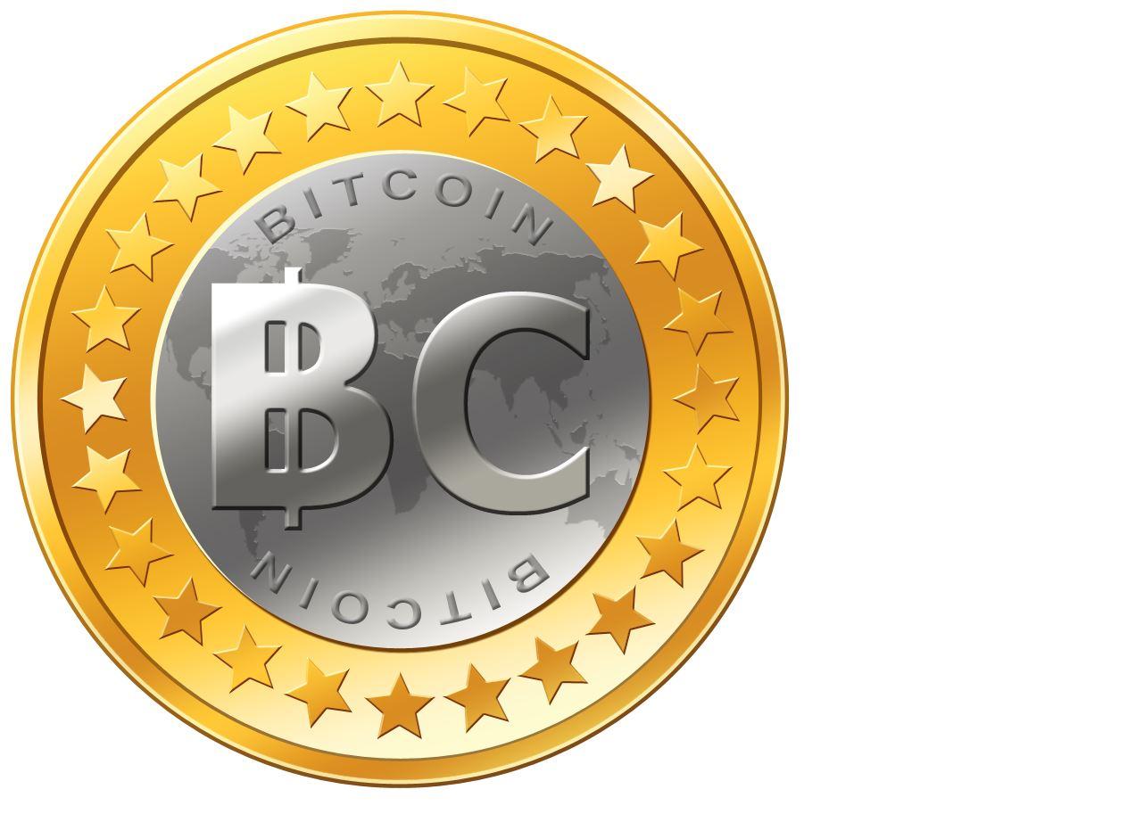 Mtgox bitcoin confirmation names