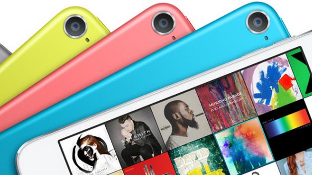 Lanseringen av Apple Music har ikke bare vært en dans på roser for Apple.