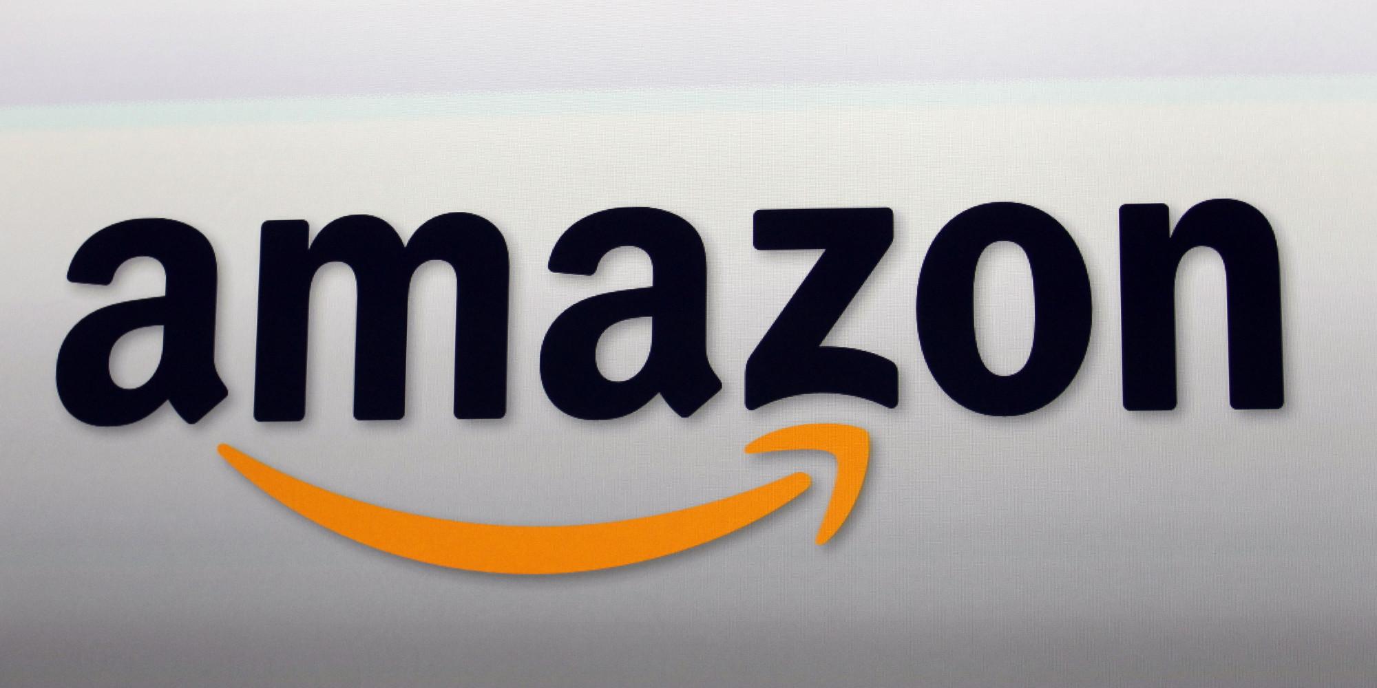 Fire Phone ble ikke den suksess Amazon hadde håpet. Nå trekker de seg ut av markedet.