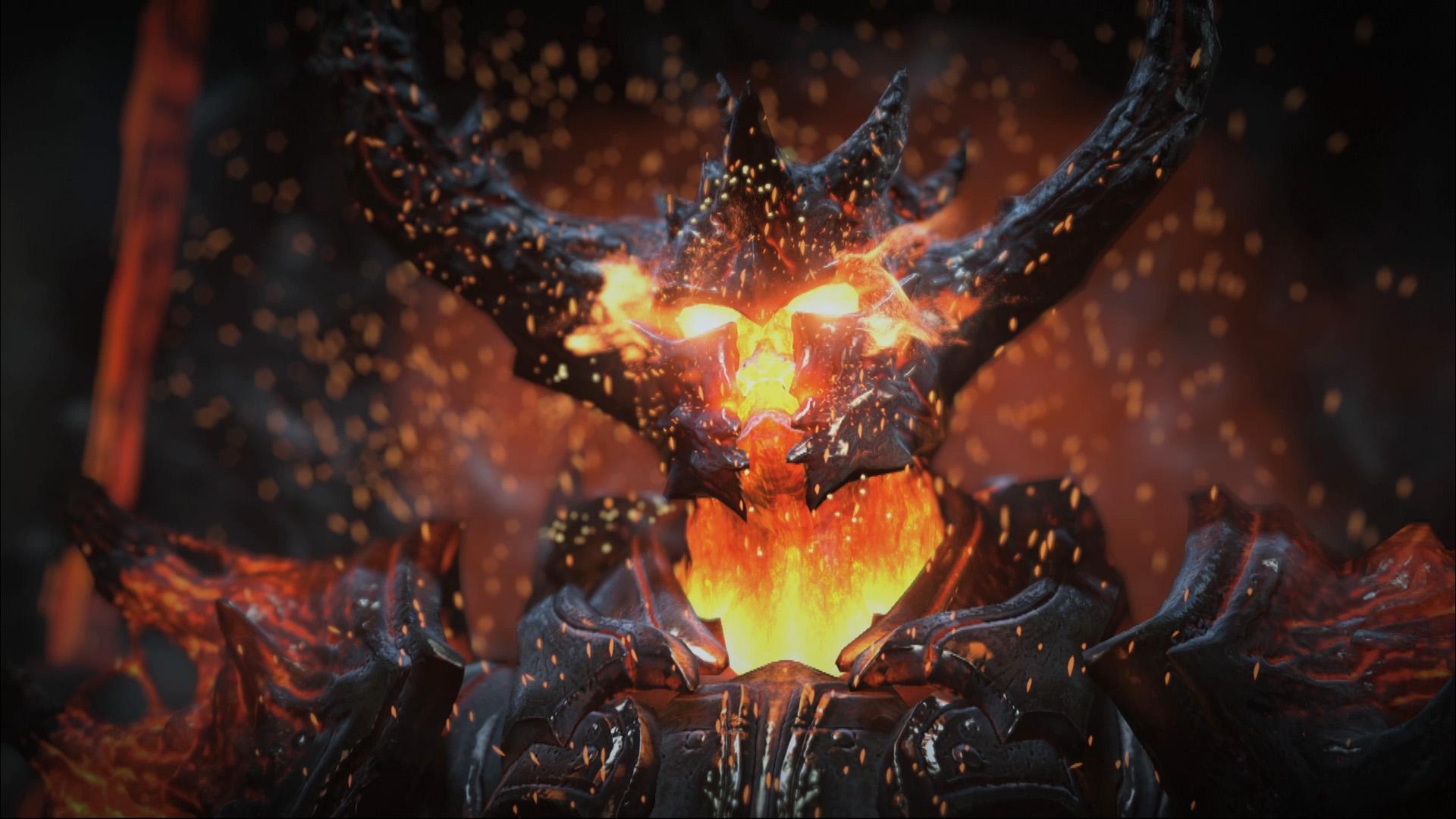 Det er ikke tvil: DirectX12 er en kjempefin gave til spillerne.